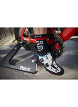 Craft BMC Vifit Sport Cool Bike Sock