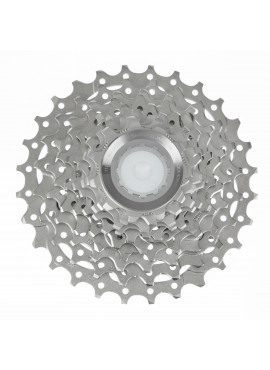 Cassette Ultegra 10-Speed CS-6700