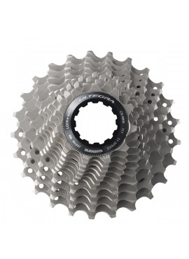 Cassette Ultegra 11-Speed CS-6800