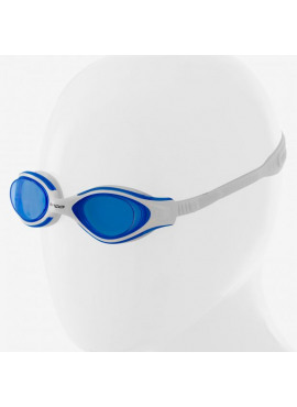 Killa Vision Blue