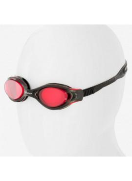 Killa Vision Red Lens