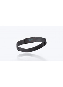 Heart rate belt Smart