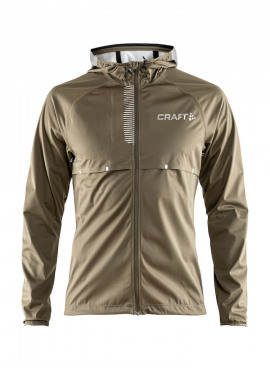 Craft Repel Jacket