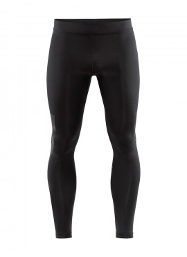 Craft Urban Run Tights