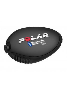 Polar Snelheid & Cadanssensor