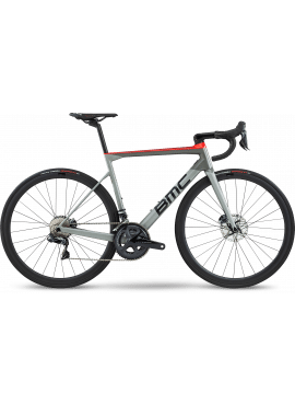 Teammachine SLR01 DISC FOUR
