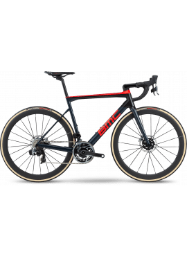 Teammachine SLR01 DISC ONE