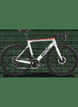 Teammachine SLR01 DISC THREE