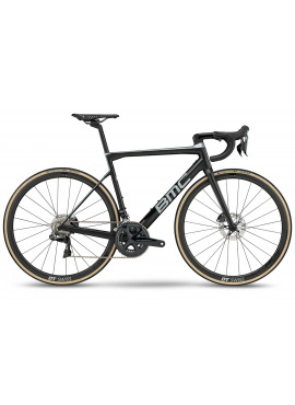 Teammachine SLR01 DISC ONE 2018