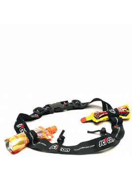 Scicon fuel belt