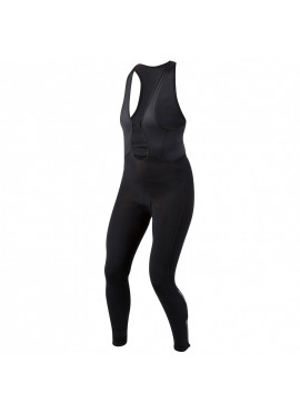 Pursuit Cycling Thermal Bib Tight