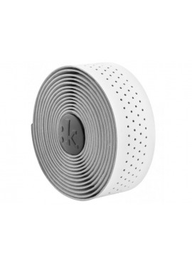 Bar Tape Superlight Classic Touch