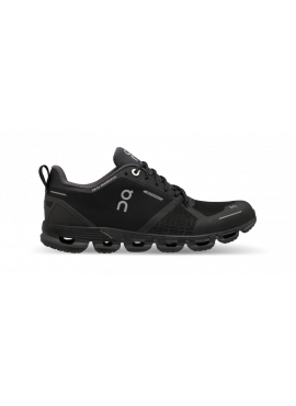 Cloudflyer Waterproof Men