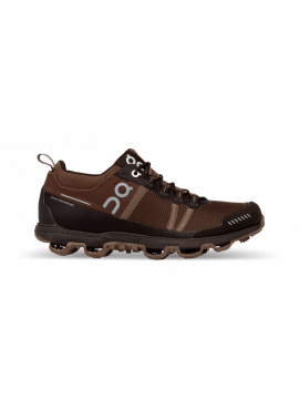 Cloudventure Midtop Women