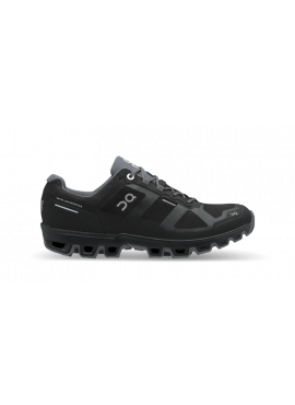 Cloudventure Waterproof Women