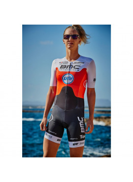 Craft ETC SS Tech Suit Women