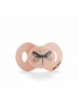 Mini Fopspeen <3m Dragon Fly