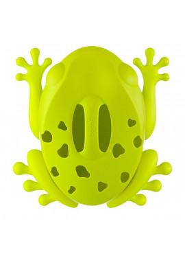 Opbergkit Frog Pod Mini