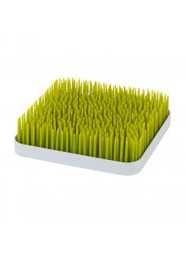 Grass Afdruiprekje