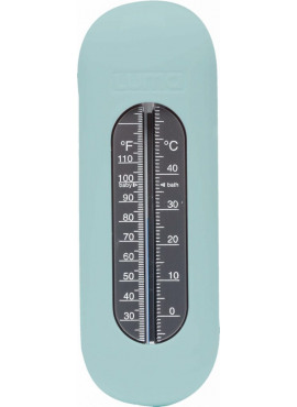 Badthermometer Silt Green