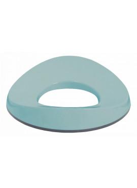 Toiletbril Silt Green