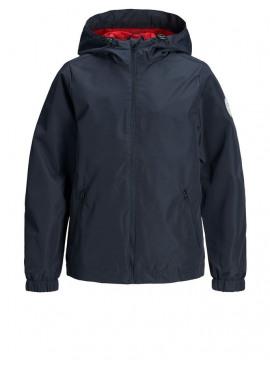 Jorglave Light Track Jacket Junior