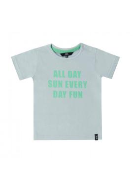 T-shirt All Day Sun