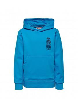 Siam 110 - Sweatshirt Blue