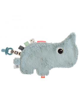 Cozy Friend knuffel-/tutdoek