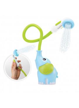 Badspeelgoed Elephant Baby Shower