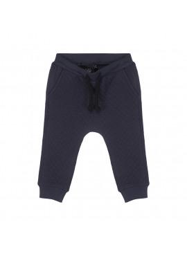 P184393 Pants Blauw