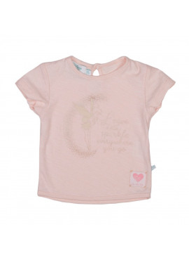 T-Shirt Roos