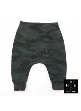 Pants Halo