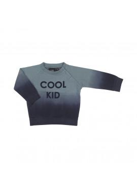 P184389 Sweater Cool Kid