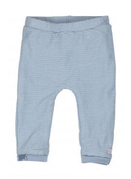 P808-9625-130 ice pants denim aop