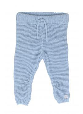 P808-9626-130 ice pants denim