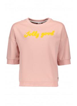 Luna pink sweater JOLY GOOD