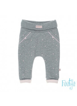 522.01333 Broek AOP Sweet & Little