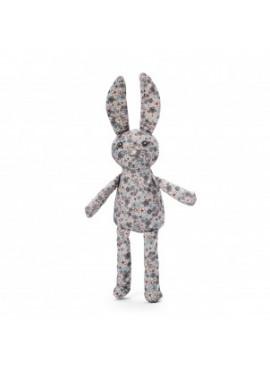 Bunny Petite Botanic Bonita