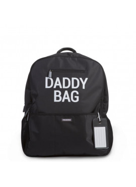 Daddy Bag Rugzak