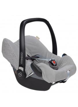 Hoes voor Babystoel 3/5 Puntsgordel Vigo