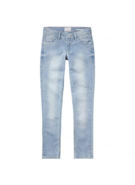 Vingino jeans Aliza licht blauw