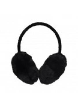 P183967 Heart earwarmer
