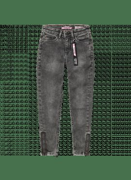 Brendy jeans HD18KGD42007