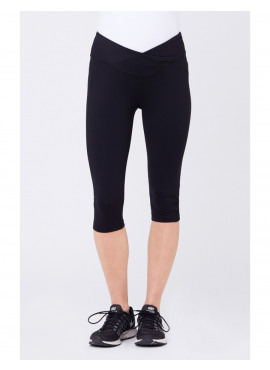 Balance Knee Legging
