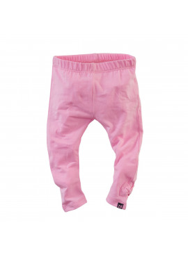 Virginia - Pretty Pink