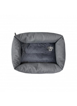 Hondenbed 'Soft Sleep'