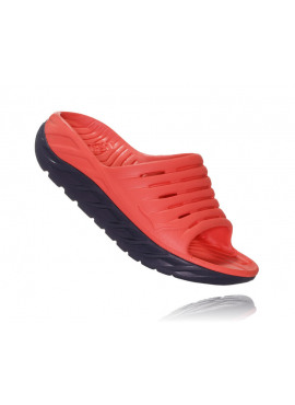 ORA RECOVERY SLIDE 2 WOMENS