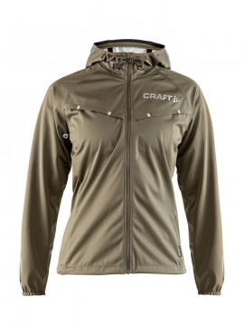 REPEL JACKET WOMEN