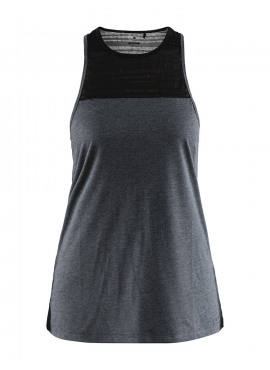 Charge Singlet women